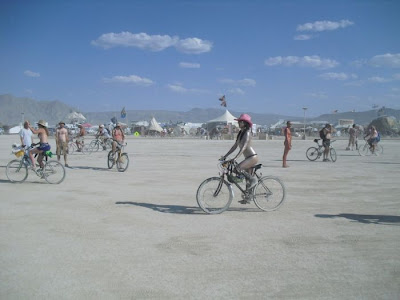 [Image: burning_man_06.jpg]