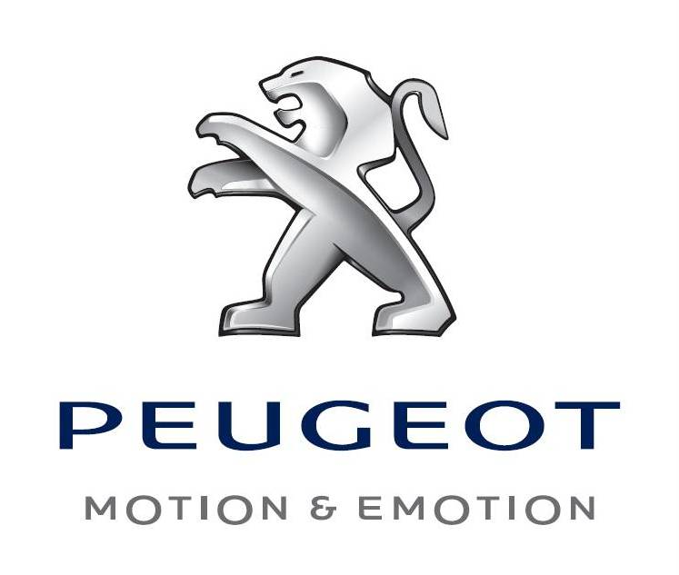 guatemala empresarial peugeot registra su mejor semestre de ventas mundiales ascendiendo 2. Black Bedroom Furniture Sets. Home Design Ideas