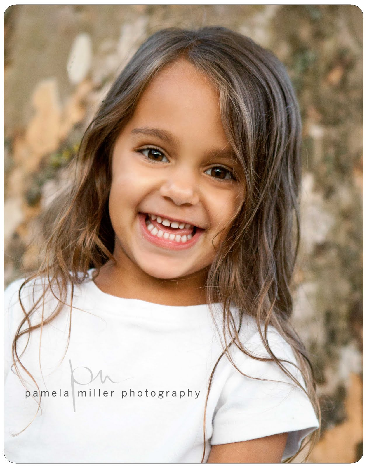 Four Year Two Year Community: Pamela Miller Photography: 4 Year Old Twin Cuties