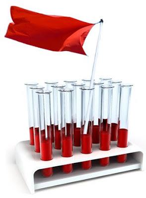 October 2009 | Blood Piru Knowledge