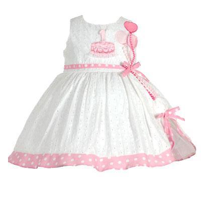c5aa9d480 Aqui les dejo modelos de vestidos para nenas , asi lo sacan como muetras y  lo pueden mandar hacer a la costurera que conozcan.