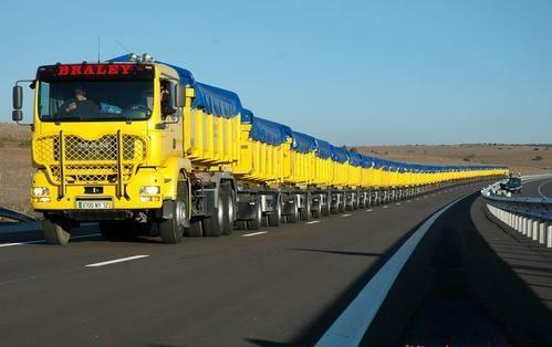 [truck.jpg]