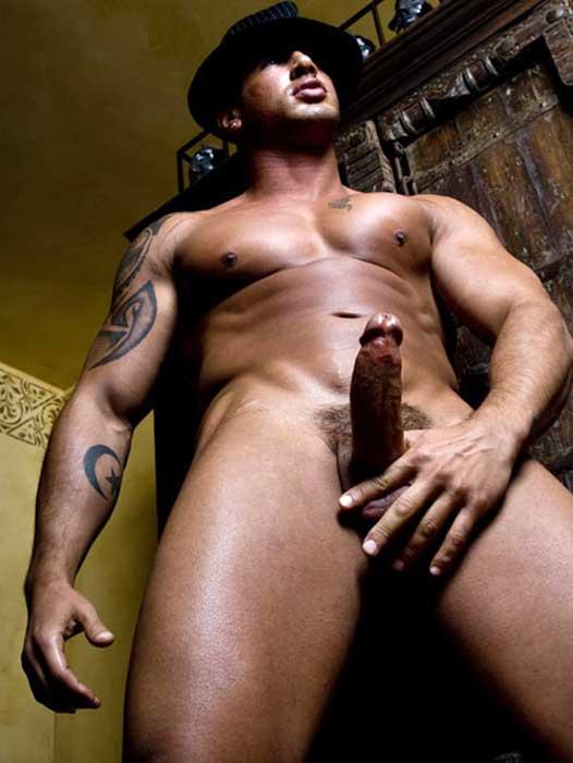 Quentin elias nude