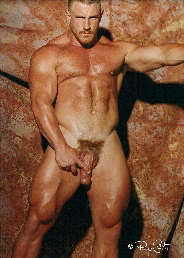 Tom Howard Gay 67