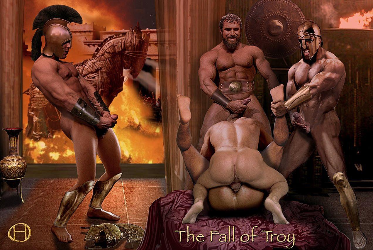 Сматреть секс истарические римлины