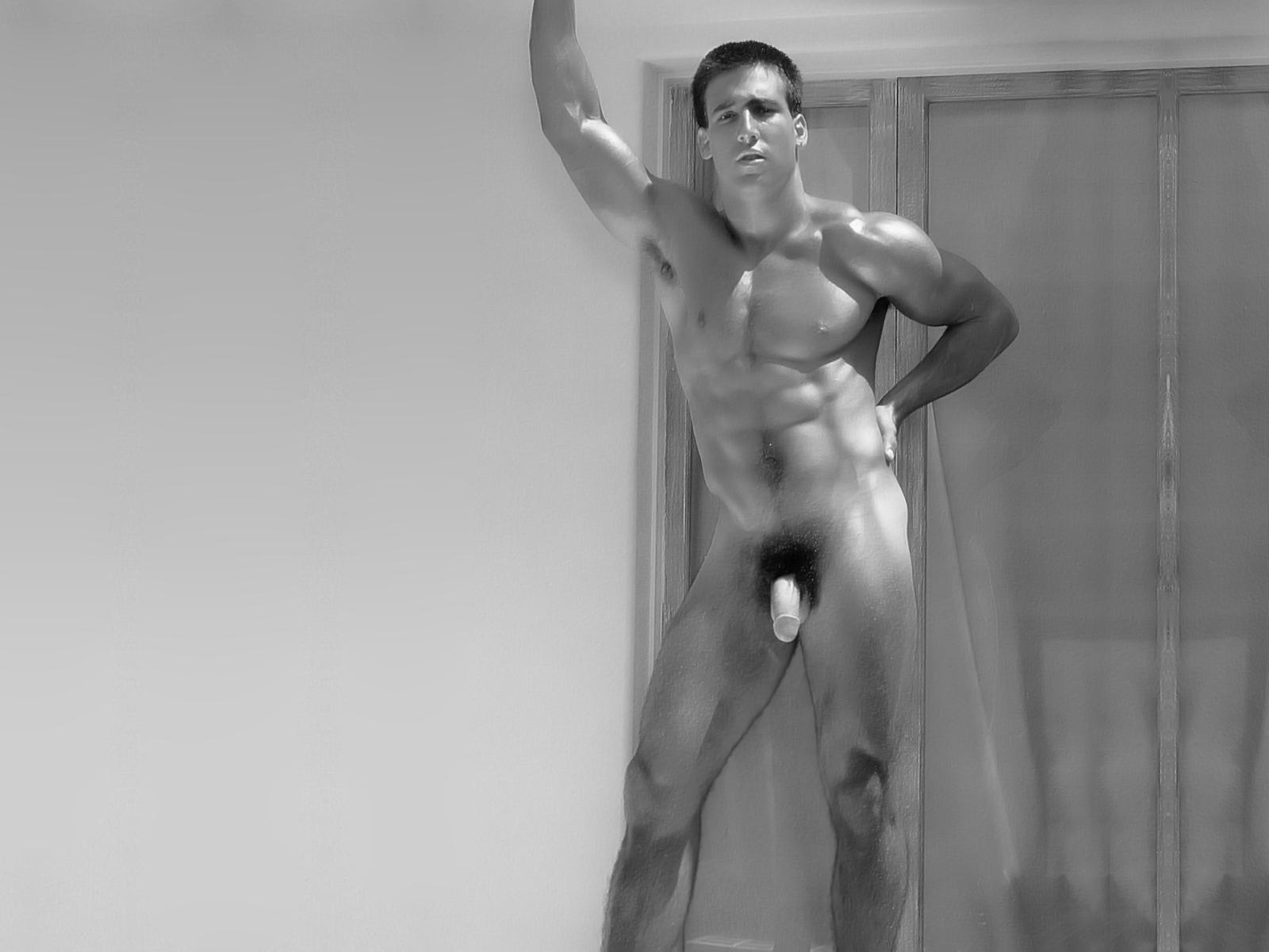 Cute sexy girls nude