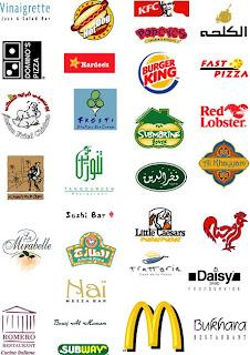 حصرية الذري مخبز شعار شركة ازياء عالمية Comertinsaat Com