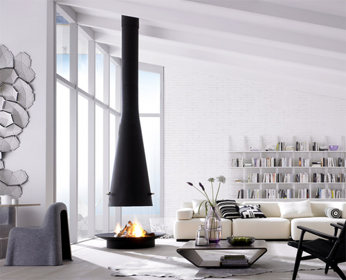 design traveller fireplace an inspiration. Black Bedroom Furniture Sets. Home Design Ideas