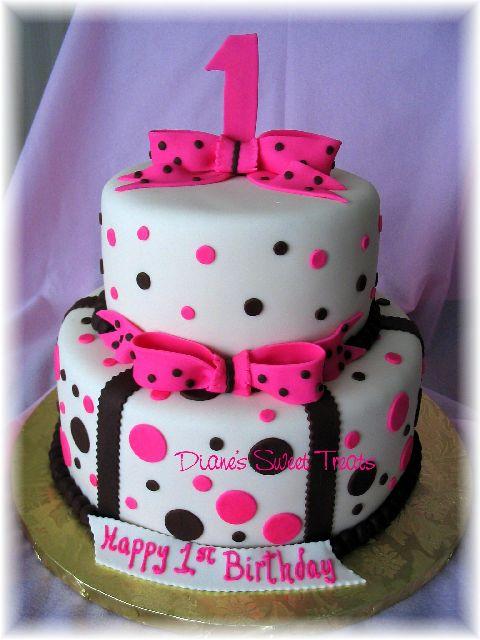 webmelasa: cake boss birthday cakes