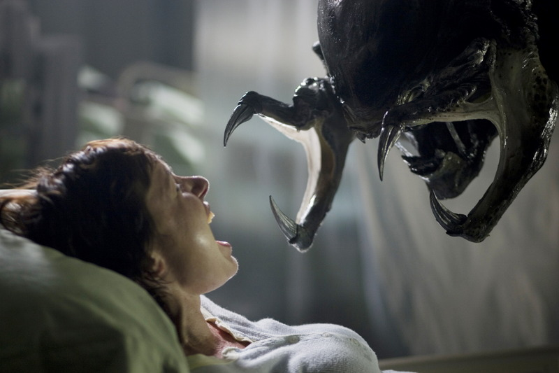 Image Result For Alien Vs Predator