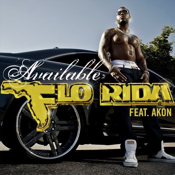 Flo rida single