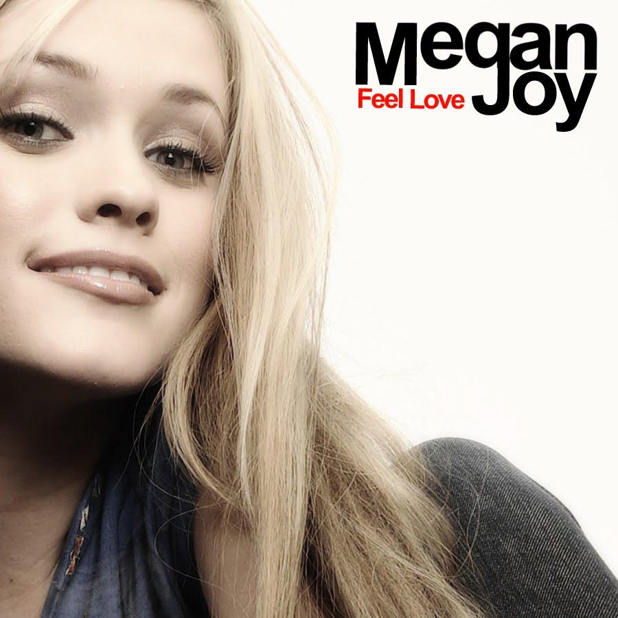 Megan Joy Nude Photos 1