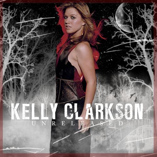 Buzzjack's Favourite Kelly Clarkson Singles!