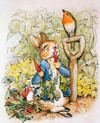 Freecoloringpages4uer Free Printable Beatrix Potter Coloring Pages Peter Rabbit Coloring Pages