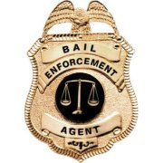 Industry News | Florida Bail Agents Association