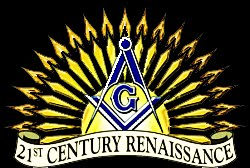 Freemasons For Dummies: Big Changes at the Grand Lodge of