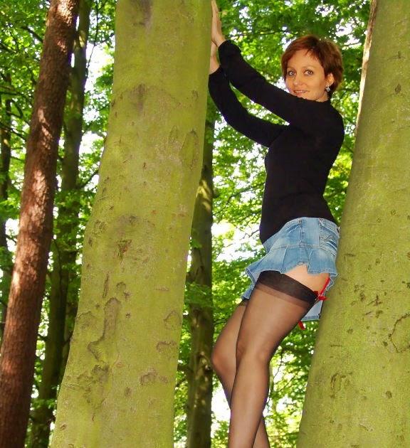 Kirsty Blue Blog 103