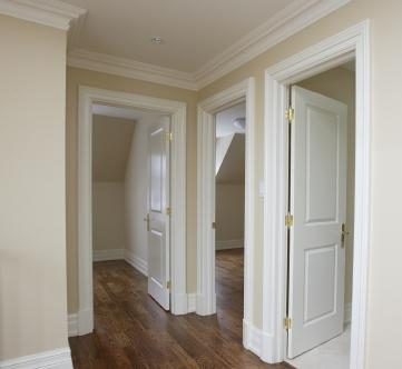 architraves and skirting coloring pages - photo#33