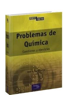 ESTEQUIOMETRIA DE RESUELTOS PROBLEMAS PDF