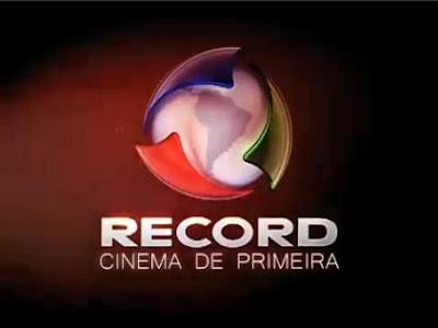 https://i2.wp.com/3.bp.blogspot.com/_mww0al3LlSs/SeUIqFDXq-I/AAAAAAAADbY/62X-7A65WvM/s400/record+cinema.jpg