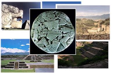 Geografía Y Computación Junio 2008