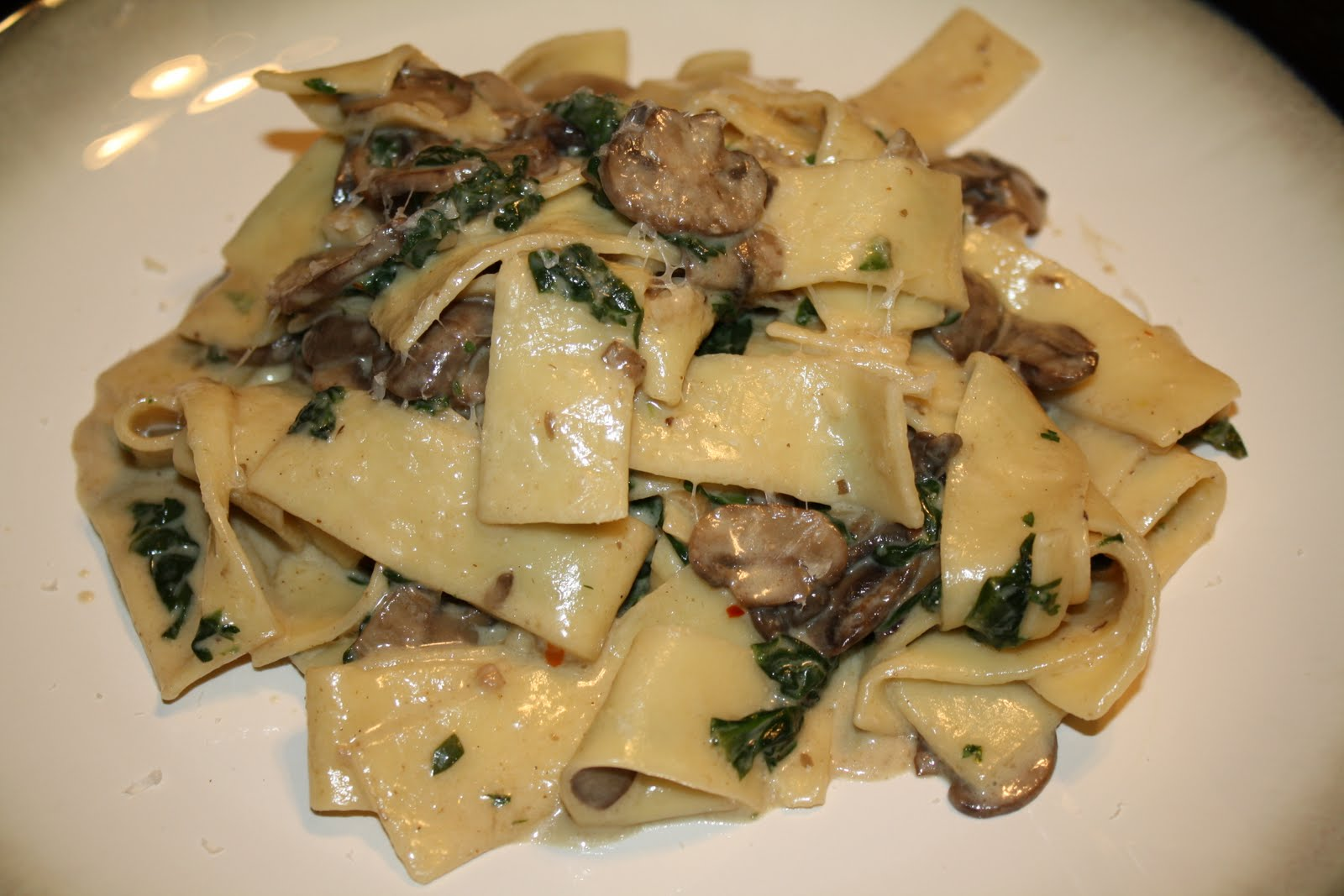 pappardelle15