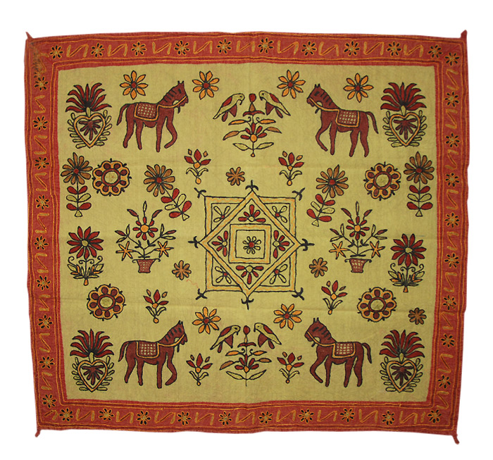 Wall Decor Tapestry wall hangings from india