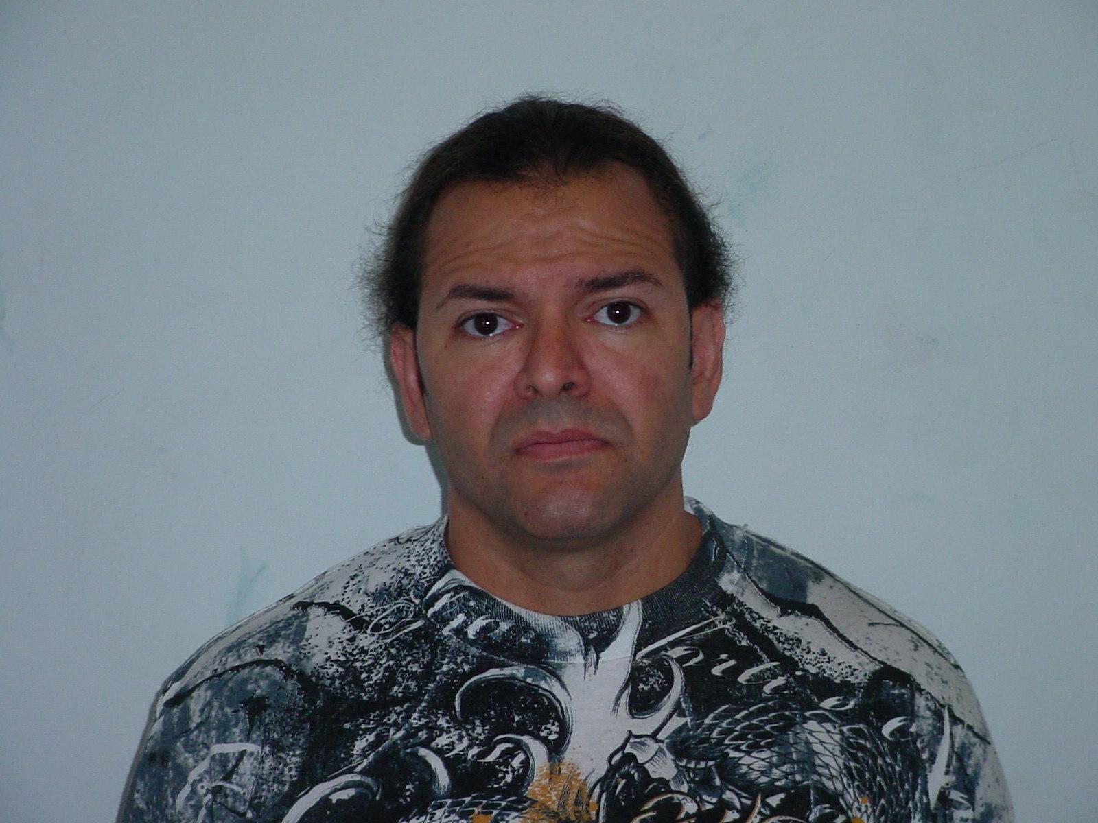 massachusetts database of sex offenders in Vaughn