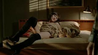 Max Payne Movie Sex Scene 102