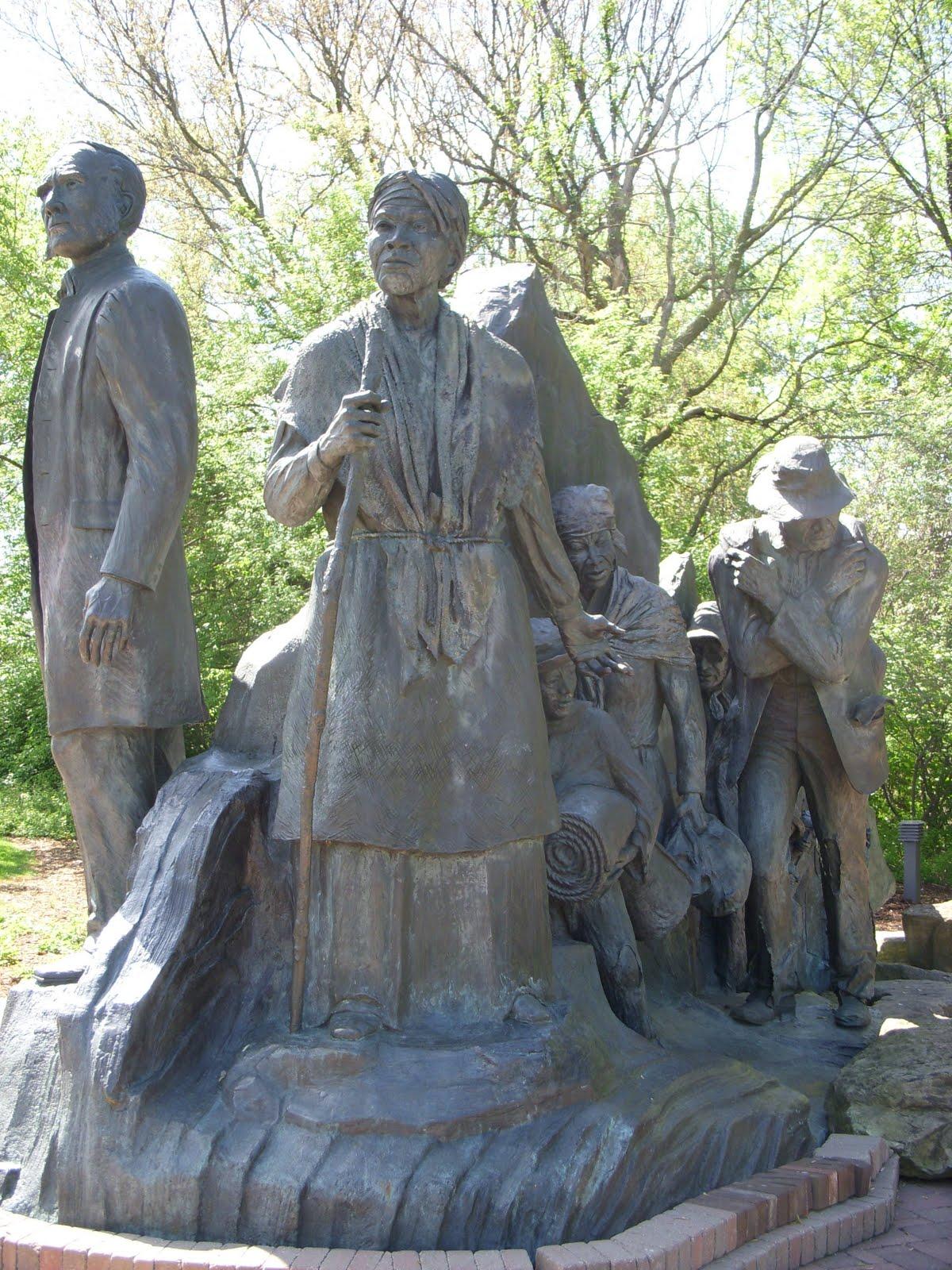 Battle creek mi women seeking men