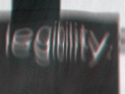 wrd wthiin woord: typeractivity of hypnophoby