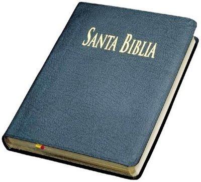https://i2.wp.com/3.bp.blogspot.com/_n0EM_zLV8hI/SNxEKmnOgRI/AAAAAAAAA6g/ZfiGxI7Oazs/s400/La+Santa+biblia.jpg