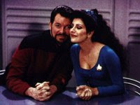 deanna troi and william riker relationship tips