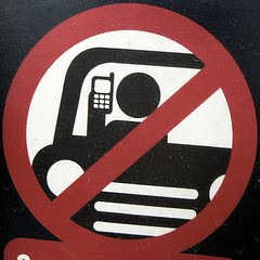 Cell phone should banned while driving essays