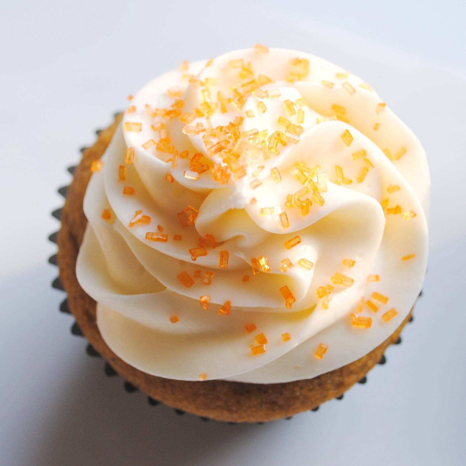 Recipe For Pumpkin Cake With Caramel Sauce