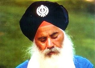 bhai-jeevan-singh-humility