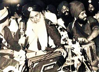 bhai-jeevan-singh-meetings-baba-kartar-singh