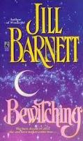 Joy,aprendiz de bruja – Jill Barnett
