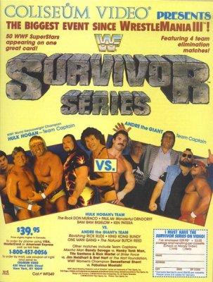 [Survivor+Series+1987.jpg]