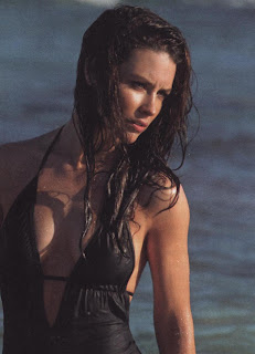 evangeline lilly fhm