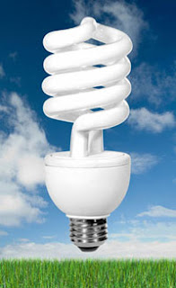 inspirational are fluorescent lights bad for you why compact fluorescent lightbulbs are bad for you amp the 963