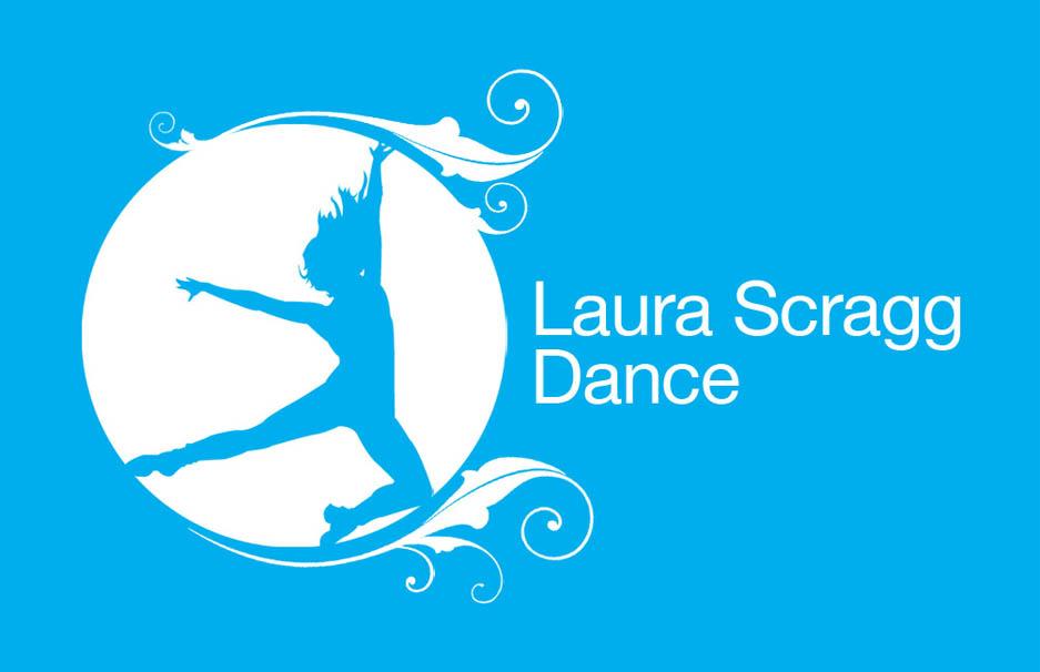 Free Dance Studio Logos | Dancer | High Quality Designs ...