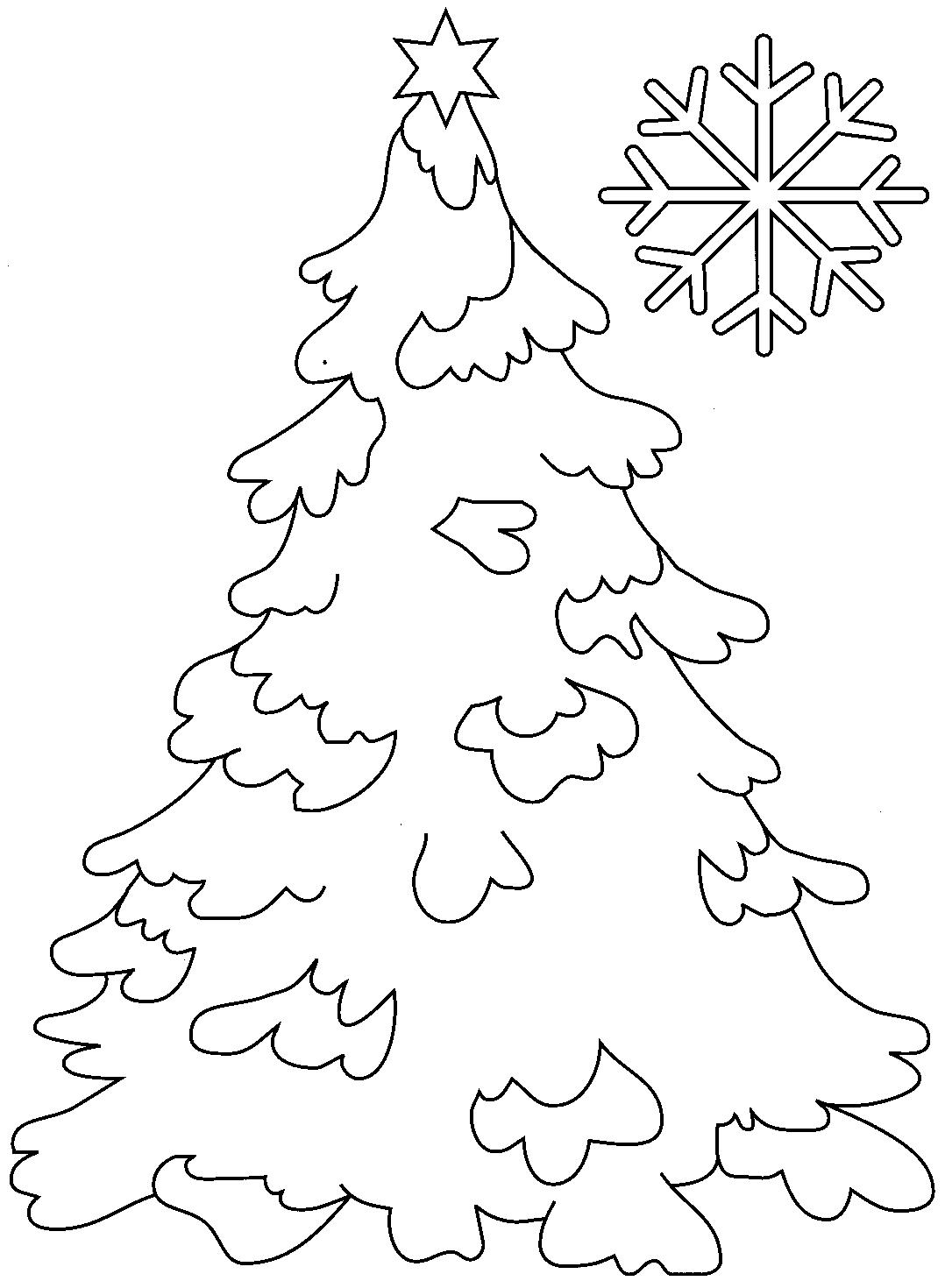 Window color weihnachten vorlagen - Dibujos para colorear