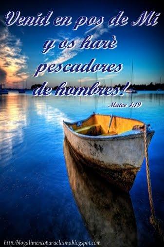 usar por Dios y ser un pescador de hombres para el Reino de Cristo  9014a9862cb
