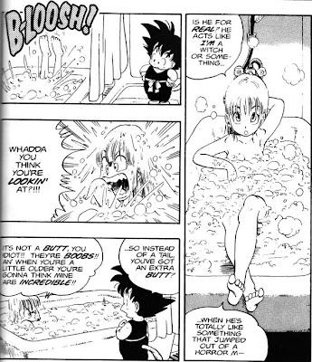 hentai mom manga