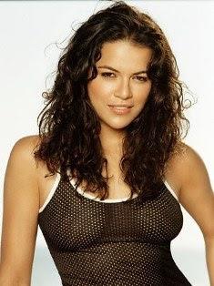 Michelle Rodriguez Gossip