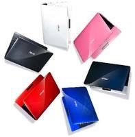 Asus k42f laptop