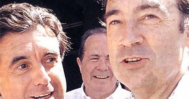 PEDRO J. RAMÍREZ aee4ff997f5