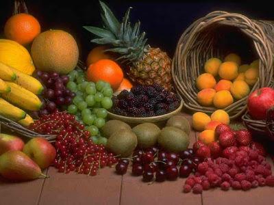 Manger Des Fruits Avec Lestomac Videpourquoi Le Blog De Merlin