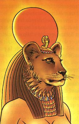 ENKI-SATAN'S VICTORY God-Creator of Mankind